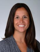 Jill T. Cierny, MD