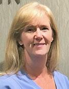 Linda Green, RDMS