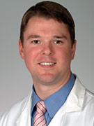 Robbie Conatser, MD
