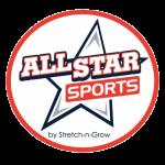 Stretch -n- Grow Programs Fitness Stars